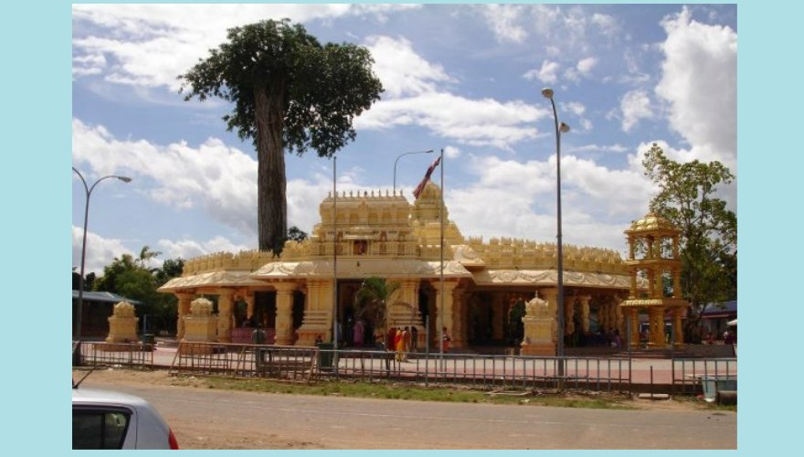 maran temple picture_001