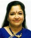 K.S. Chithra