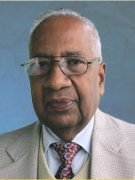 Dr. Singaravelu Sachithanantham